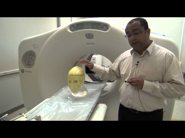 Imaging the Brain in Real Time with a PET Enabled Helmet Cam""