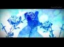 【Satoshi】- Sword of Drossel / ドロッセルの剣(RUS)
