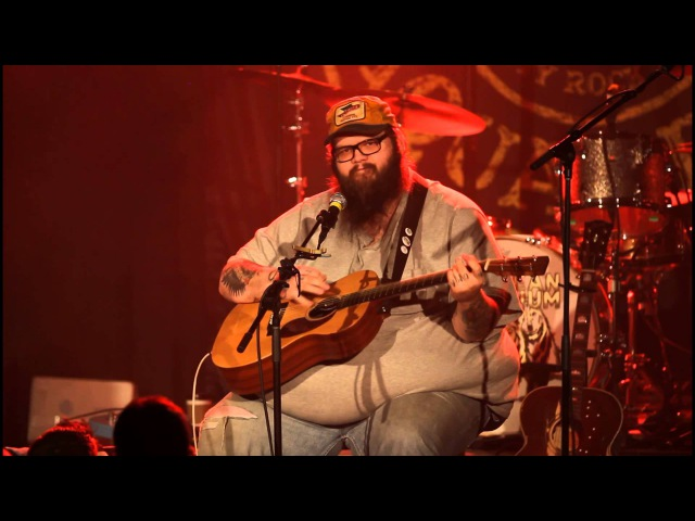 John Moreland - You Don't Care for Me Enough to Cry I Need You To Tell Me Who I Am