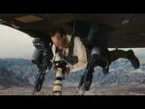 Official Call of Duty Advanced Warfare Havoc Trailer Randall Higgins KillCameraman UK