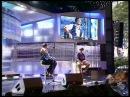 Timati ft. B.K. - Forever (Новая Волна 2009)