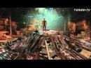 F.E.A.R. 3 - Видео обзор
