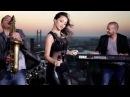 Maya Berovic Decko za provod Official Video ARTWORK 2014
