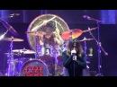 Ozzy Osbourne - Mr. Crowley - Monsters Of Rock 2015 (FULL HD 1080p)