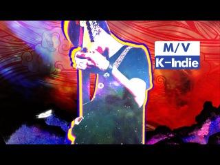 MV | Telefly - Crouching Tiger Hidden Dragon