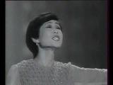 Роза Рымбаева Музыка любви