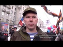 """Позывной """"Алабай"""" - личный враг Порошенко!"""
