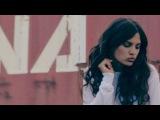 Anna F. -- DNA (Offical Music Video)