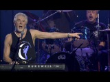 John Mayall Feat. Mick Taylor - Somebody's Acting Like A Child - Liverpool 2003