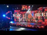 Aliona Moon - Lume, Lume. Canta cucul (Moldova Eurovision 2016)