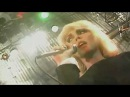 Blondie: Slow motion (HQ Version!)