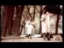 Вика Цыганова - Гроздья рябины
