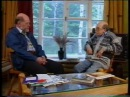 Беседы с Гефтером: радикализм и реформаторство (Журнал Гефтер)