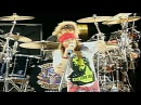 Guns N'Roses - Knocking On Heaven's Door (Live at Wembley Stadium 1992)