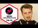 Alligatoah: Mein Lieblingsalbum (rap.de-TV)