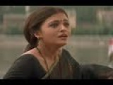 Aishwarya Rai in search of love - Hum Dil De Chuke Sanam