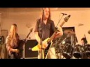 Gamma Ray Rise official video from the album TO THE METAL