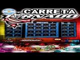 CD - Carreta Tornado 2015 (Especial na Balada) - DJ C