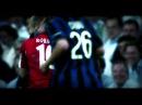 Интер   Бавария Лига чемпионов, финал 22 05 2010