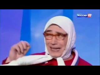 Юмористы|Юмористы России|Смотреть юмористов|Новые русские бабки лучшее #4