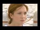 Никогда никого не вини Наталья Литвиненко