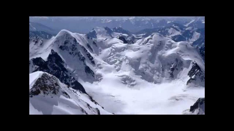3 ЧАСА Мощной Медитации поющих тибетских монахов, Поющие чаши, фон Йога