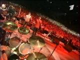 Бутусов&ampDeadушки на Максидромe-2001