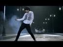 EXO Teaser 4_KAI (2)_One Take ver.