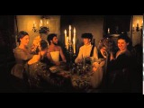 Мария  королева Шотландии - драма - биография - история - русский фильм смотреть онлайн 2013