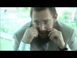 Герман Стерлигов - дневник авантюриста (все-в-одном)