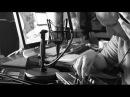 Boris Brejcha - Roland VT-3 - Little Test