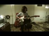 Selda ft. Boom Pam - Yaz Gazeteci Yaz