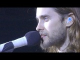30 Seconds to Mars - The Kill (live 2013)