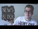 МНОГО КРУТЫХ НОВОСТЕЙ: Видфест, ВидеоPeople и много чего еще!