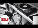 Last Japan Spokes DJing Live from DJ Mag x Coyote Records in London