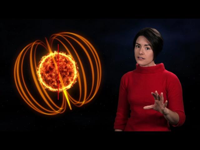 What are neutron stars? (Astronomy)