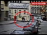 Депутат от КПРФ в Петербурге избил пенсионера из-за места на парковке