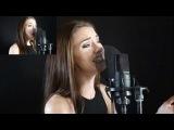 Tarja Turunen - Until My Last Breath (Cover by Minniva)
