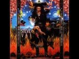 Steve Vai - For The Love of God (STUDIO VERSION)