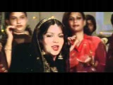 Ladki Tumhari Kanwari - Shashi Kapoor - Zeenat Aman - Krodhi - Hindi Songs - Laxmikant Pyarelal