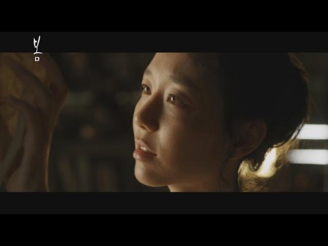 [MV] CLAZZIQUAI PROJECT (클래지콰이 프로젝트) - 습관처럼 생각이 나 (Think About You)