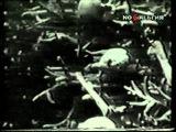 Крематорий - Мусорный ветер