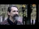 Тайны мира с Анной Чапман №72 Артефакты прошлого Загадки истории 15 11 2012