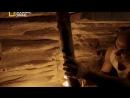 Ограбление по-египетски