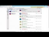 Автоматический заработок 7000-14000 рублей в день