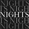 2001Nights.Online