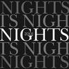 2001Nights.Online
