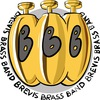 BREVIS BRASS BAND — самая весёлая кавер-команда