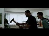 Судный день Дэнни / Судный день Дэна (2014) Трейлер