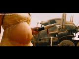 Courtney Eaton, Rosie Huntington-Whiteley, Riley Keough, Zoë Kravitz, Abbey Lee - Безумный Макс: Дорога ярости (2015)